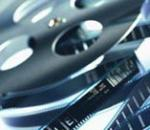 Film Production TVC / Advertising