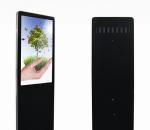 Cung cấp màn hình quảng cáo LCD chân đứng: 26 inch - 65 inch