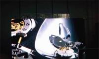 Cung cấp màn hình LED trong nhà P3 - Màn hình Led sân khấu P3 full color