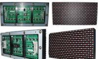 Cung cấp màn hình LED ngoài trời P16