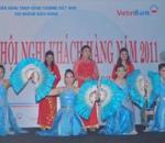 Hội nghị khách hàng VietinBank Kiên Giang