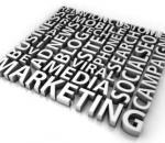 Chiến lược phân phối - bản chất và chức năng các kênh marketing