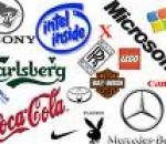 Phương pháp quản trị đa thương hiệu