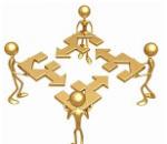 Tổ chức sự kiên, ngành cần kiến thức đa chiều