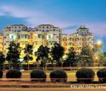 Cấp phép xây dựng 1000 căn hộ tại Cần Thơ
