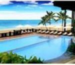 Bà Rịa- Vũng Tàu: Khởi công xây dựng Dự án resort cao cấp tại Côn Đảo.