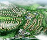 Sẽ khởi công dự án Paradise Garden trong quý 3/2011  News Event Việt Nam