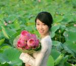 'Chung kết' bình chọn quốc hoa tại TP HCM