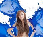 Ca sĩ Việt và những chiêu PR quá lố