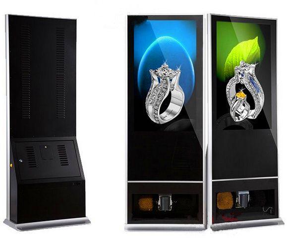 Cung cap man hinh quang cao LCD Chan Dung,Cung cấp màn hình quảng cáo LCD Chân Đứng