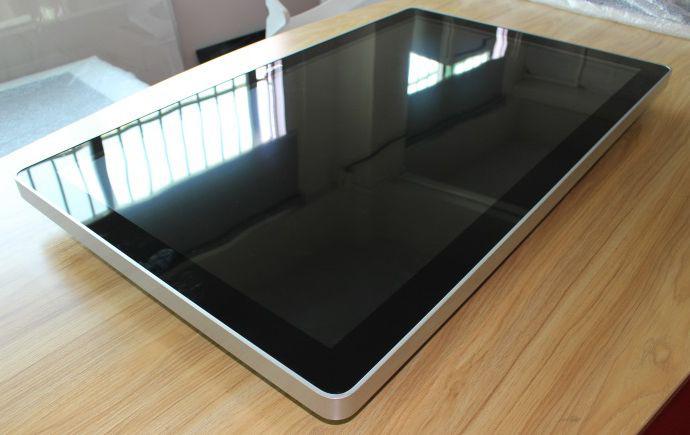 Cung cap man hinh quang cao LCD Treo Tuong,Cung cấp màn hình quảng cáo LCD Treo Tường