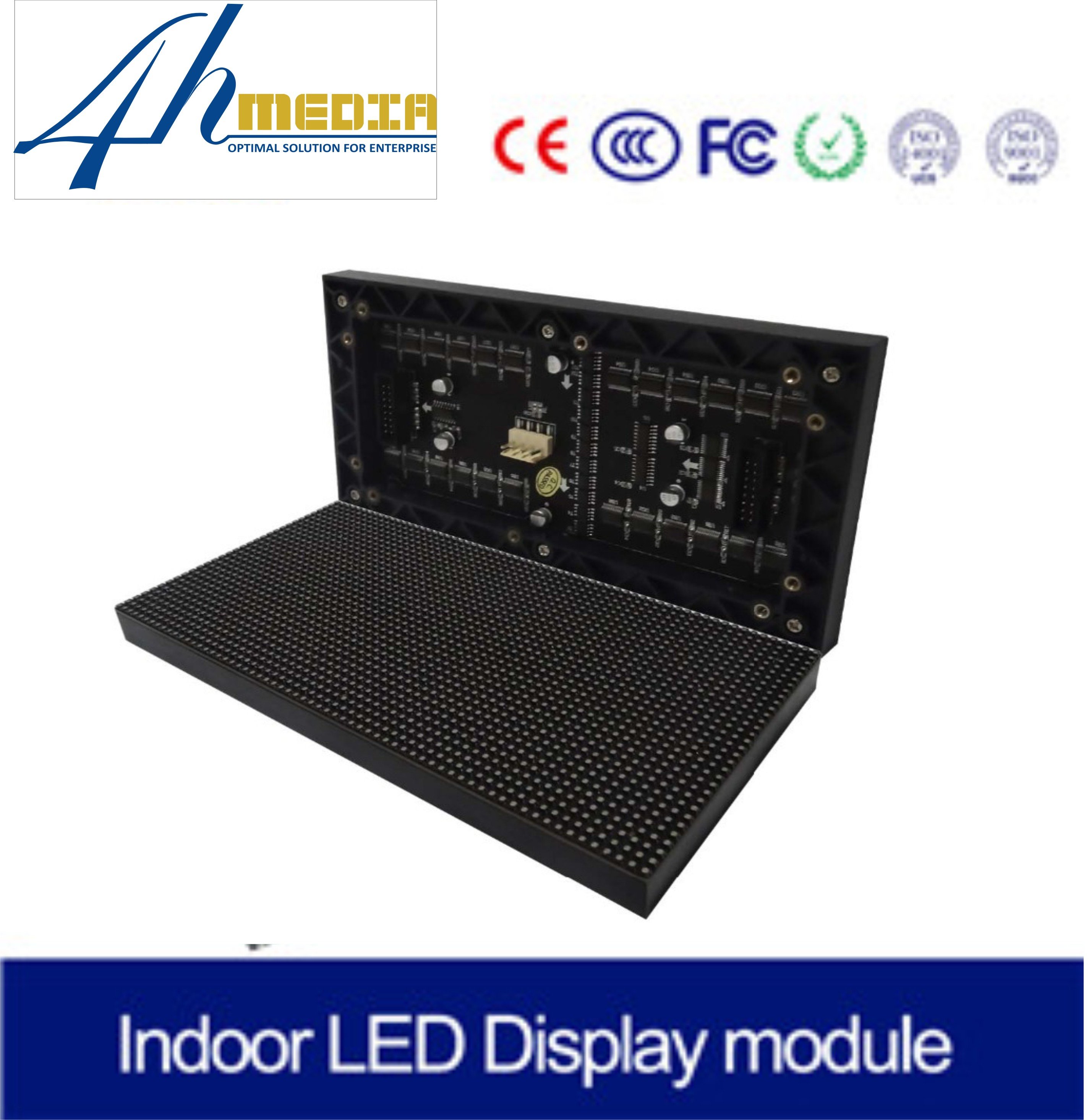 Module Led Indoor P5 size:320mm x 160mm,Module Led Indoor P5 size:320mm x 160mm