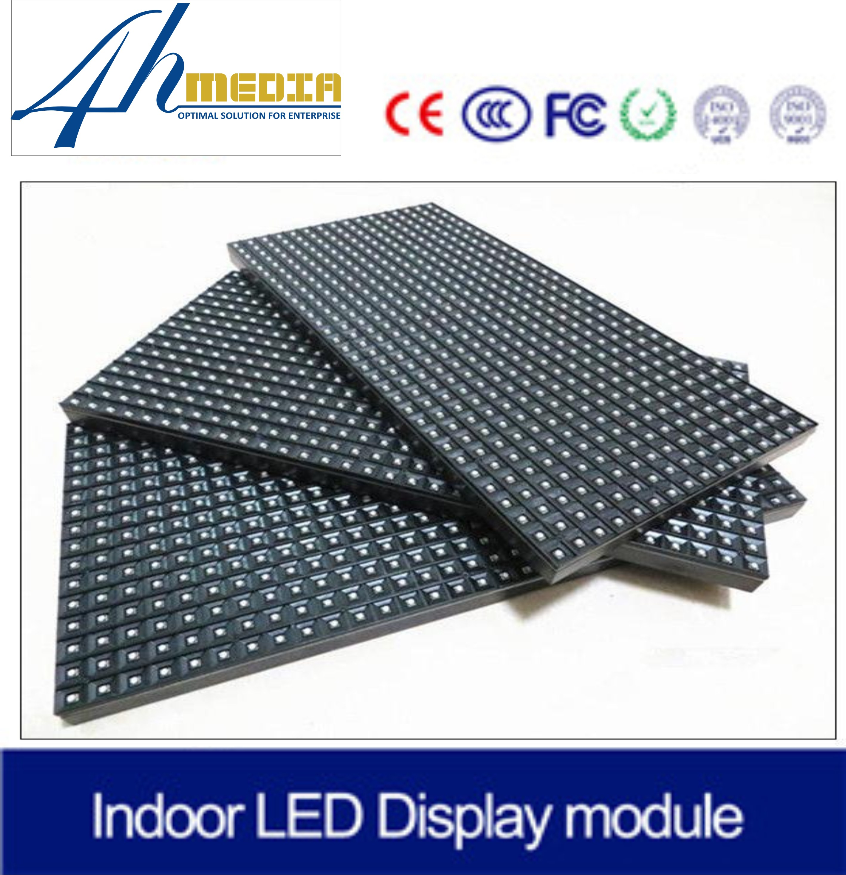 Module Led Indoor P6 size:192mm x 192mm,Module Led Indoor P6 size:192mm x 192mm