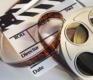 San xuat Film TVC/Quang cao,Sản xuất Film TVC/Quảng cáo